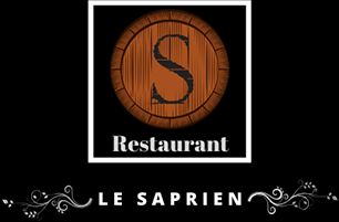 restaurantlesaprien