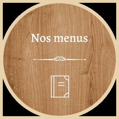 menu-restaurant-le-saprien