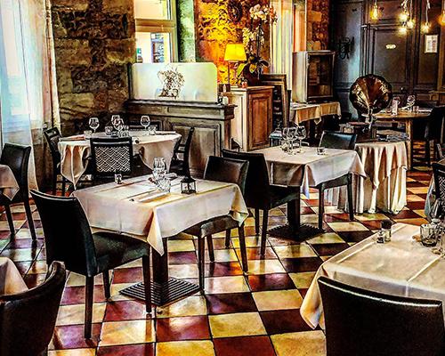 privatisation-restaurant-le-saprien