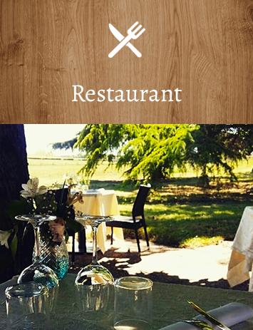 restaurant-le-saprien
