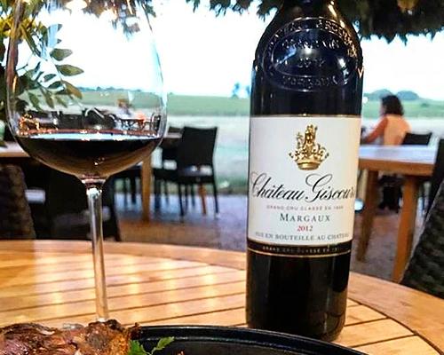 vin-restaurant-le-saprien