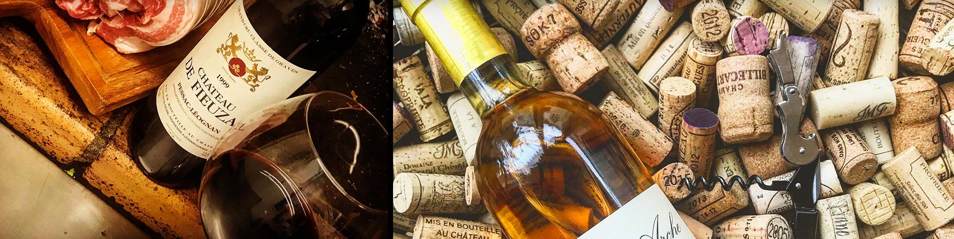 vins-restaurant-le-saprien